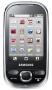 I5500 Galaxy 550 Galaxy 5