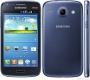 I8260 - Galaxy Core