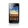 I8530 Galaxy Beam