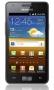 I9103 Galaxy R /Galaxy Z