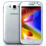 I9150 - Samsung Galaxy Mega 5.8