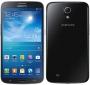 I9200 - Samsung Galaxy Mega 6.3