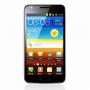 I929 Galaxy S II Duos 4