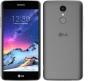 K4 2017 / LG K8 2017 M200N / LG Aristo LV3 MS21