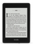 Kindle Paperwhite 4 2018