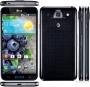 LG Optimus G Pro F240/ E940/ E980/ E985