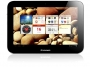 Lenovo IdeaTab Tablet A2109