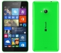 Lumia 535 / 535 Dual SIM