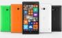 Lumia 630 CYAN / 630 Dual SIM