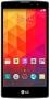 LG Magna/LG G4 mini/LG G4c