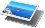 MediaPad M3 Lite 10.1