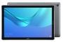 MediaPad M5 10 / M5 10 Pro 10.08