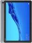 MediaPad M5 Lite 10