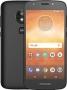 Moto E5 Play 5.3''