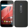 Moto G3 XT1541 XT1543 / Moto G Turbo Edition