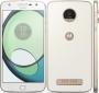 Motorola Moto Z Play / Lenovo Moto Z Play