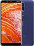 Nokia 3.1 Plus / Nokia X3