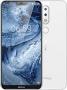 Nokia 6.1 Plus / Nokia X6 (2018)