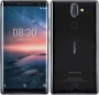 Nokia 8 Sirocco / Nokia 9