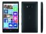 Lumia 929/930