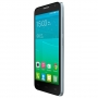 One Touch Idol 2 Mini S 6036A 6036X 6036Y