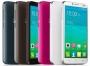 Alcatel One Touch Idol 2 Mini 6016