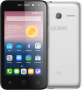 One Touch PIXI 4 (4.0