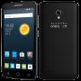 One Touch Pop 2 (5.0 inch) Premium 7044A 7044Y