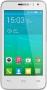 One Touch Pop D3 OT-4035X / Telenor Smart Mini