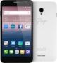 One Touch Pop Star 3G OT5022