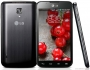 Optimus L7 II Dual P715