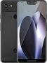 Pixel XL3 / Pixel 3 XL
