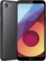 Q6 / LG Q6 Plus