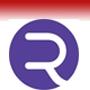 RevoPad