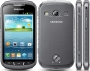 S7710 - Galaxy Xcover 2