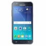 Galaxy J5 SM-J500F