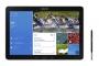 Galaxy Note Pro 12.2 P900 P905/Galaxy Tab Pro 12.2