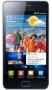 Galaxy S II i9100