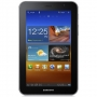 Galaxy Tab 7.0 Plus P6200 P6210