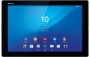 Xperia Tablet Z4