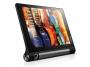 Yoga Tab 3 Pro 10.1