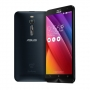 Zenfone 2 ZE551ML/ZE550ML (5.5 inch)