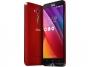 Zenfone 2 Laser ZE550KL 5.5