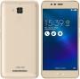 Zenfone 3 Max ZC520TL (5.2