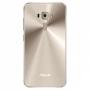 Zenfone 3 ZE520KL (5.2