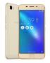 Zenfone 3s Max ZC521TL (5.2