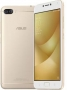 Zenfone 4 Max ZC520KL (5.2