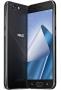 Zenfone 4 Pro ZS551KL (5.5