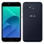 Zenfone 4 Selfie ZD553KL ZB553KL / Zenfone4 Selfie Lite ZB553KL (5.5