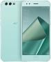 Zenfone 4 ZE554KL (5.5